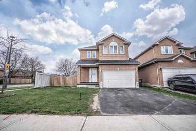 995 Ivandale Dr,  W4745885, Mississauga,  for sale, , Amit Bhagirath, CENTURY 21 EMPIRE REALTY INC. Brokerage*