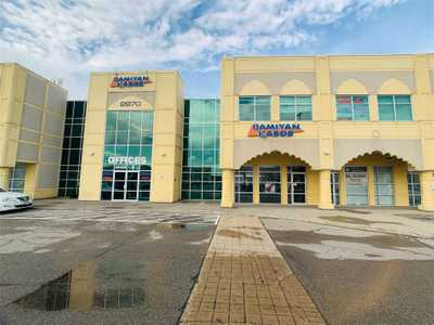 2970 Drew Rd,  W4663188, Mississauga,  for lease, , Harp Grewal, HomeLife Silvercity Realty Inc., Brokerage*