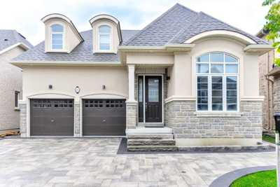 8 Monument Tr,  W4734962, Brampton,  for sale, , Oliver Teekah, RE/MAX REAL ESTATE CENTRE INC. Brokerage   *