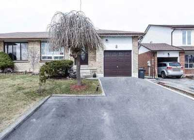16 Manitou Cres,  W4722642, Brampton,  for sale, , Abdul  Chaudhry, Royal Star Realty Inc., Brokerage