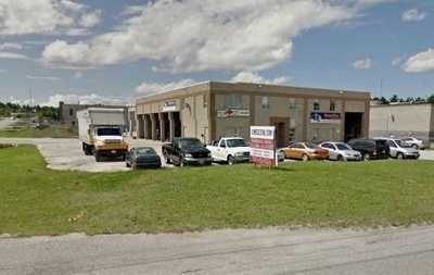 630 Welham Rd,  S4498102, Barrie,  for lease, , Harp Grewal, HomeLife Silvercity Realty Inc., Brokerage*