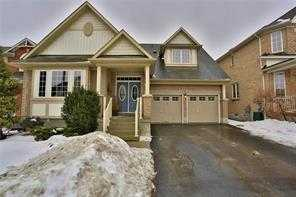 64 Porter Crescent,  30803474, Cambridge,  for sale, , Diana Nercessian, HomeLife Power Realty Inc., Brokerage*