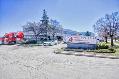1190 Meyerside Dr,  W4746465, Mississauga,  for lease, , Narendra Bapat, HomeLife Galaxy Real Estate Ltd. Brokerage