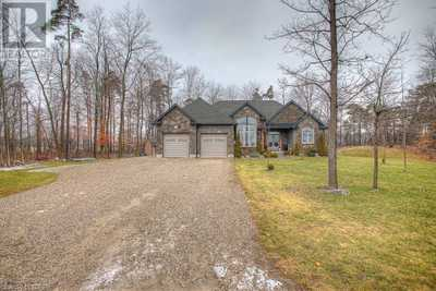 1591 2ND CONCESSION ENR,  255457, Norfolk County,  for sale, , RE/MAX Tri-County Realty Inc. Brokerage