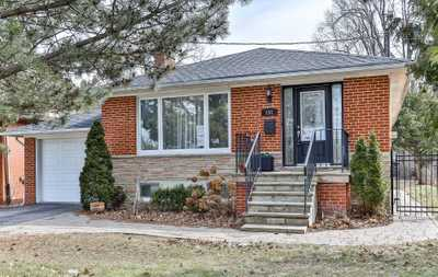 151 Bishop Ave,  C4727087, Toronto,  for sale, , SUTTON GROUP-ADMIRAL REALTY INC., Brokerage *
