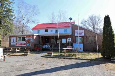 1005 Marble Lake Rd,  X4683979, North Frontenac,  for sale, , Shawna Trudeau, RE/MAX HALLMARK FIRST GROUP REALTY LTD. Brokerage*