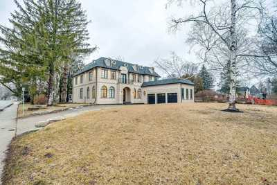 4319 Lakeshore Rd,  W4711694, Burlington,  for sale, , Peter Arian, RE/MAX Hallmark Realty Ltd., Brokerage *
