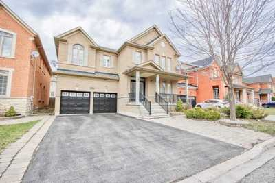 198 Leameadow Rd,  N4739631, Vaughan,  for sale, , Tina Zheng, HomeLife Golconda Realty Inc., Brokerage*