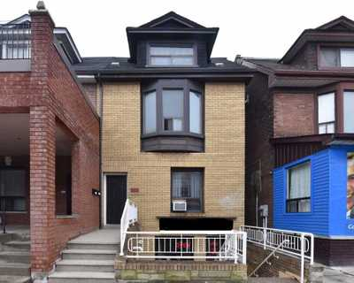 1103 College St,  C4668790, Toronto,  for sale, , Teresa Vu, RE/MAX West Realty Inc., Brokerage *