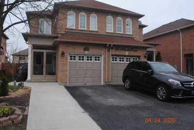 151 Albright Rd,  W4747673, Brampton,  for sale, , Patricia  Brewitt, HomeLife/Response Realty Inc., Brokerage*