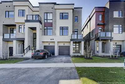 71 Lebovic Campus Dr,  N4741716, Vaughan,  for sale, , Forest Hill Real Estate Inc., Brokerage*