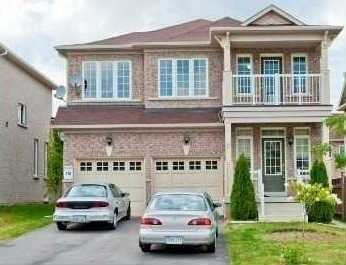 77 Showboat Cres,  W4748101, Brampton,  for rent, , Anthony Lautan, RE/MAX Realty Specialists Inc., Brokerage *