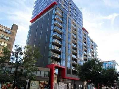 435 Richmond St W,  C4748521, Toronto,  for rent, , Themton Irani, RE/MAX Realty Specialists Inc., Brokerage *