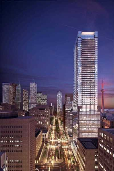 488 University Ave,  C4684366, Toronto,  for rent, , Forest Hill Real Estate Inc., Brokerage*