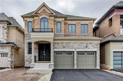 15 Dairymaid Rd,  W4743370, Brampton,  for sale, , Jasbir Singh  Hansi, HomeLife Superstars Real Estate Ltd., Brokerage*
