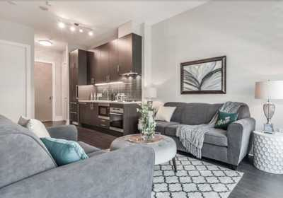 15 Queens Quay E,  C4743236, Toronto,  for rent,