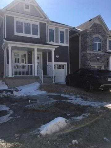 16 Dunes Dr,  S4710206, Wasaga Beach,  for rent, , SUTTON GROUP-ADMIRAL REALTY INC., Brokerage *