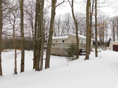573059 57A Side Rd,  X4705605, Grey Highlands,  for sale, , Raza Mohammad, HomeLife Elite Services Realty Inc., Brokerage*