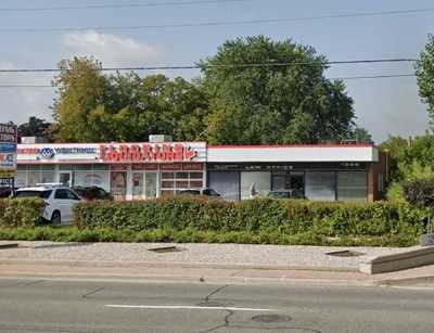 1286 Kennedy Rd,  E4700763, Toronto,  for lease, , HomeLife Elite Services Realty Inc., Brokerage*
