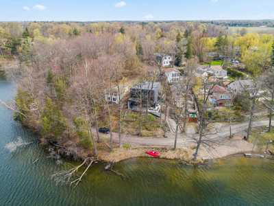 26 South Rd,  N4745305, Whitchurch-Stouffville,  for sale, , Forest Hill Real Estate Inc., Brokerage*