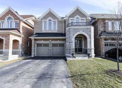 779 AGNEW Cres , MILTON,  for sale, , Mina Demir, One Percent Realty Ltd., Brokerage *