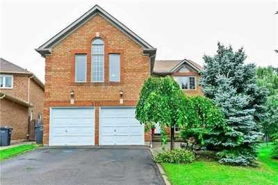 5174 Buttermill  Crt,  W4750673, Mississauga,  for rent, , Jana Spanovic , iPro Realty Ltd., Brokerage