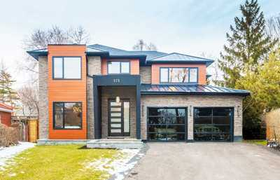 575 Lynd Ave,  W4725307, Mississauga,  for sale, , Marwan Zahra, Royal LePage Signature Realty, Brokerage