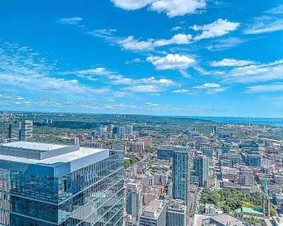 311 Bay St,  C4677384, Toronto,  for sale, , Sohail Shah, RE/MAX Ultimate Realty Inc., Brokerage *