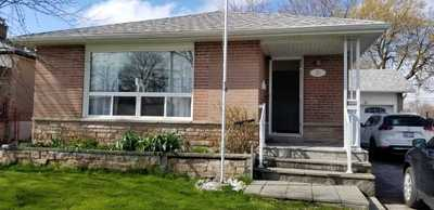 53 Tinton Cres,  W4751486, Toronto,  for rent,