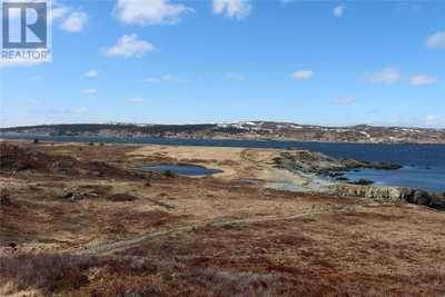 1 Mad Rocks Road,  1213036, Bay Roberts,  for sale, , Trent  Squires,  RE/MAX Infinity REALTY INC.