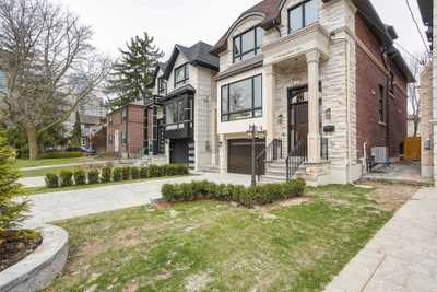 78 Kingsdale Ave,  C4751001, Toronto,  for sale, , Harry Riahi, RE/MAX Realtron Realty Inc., Brokerage*