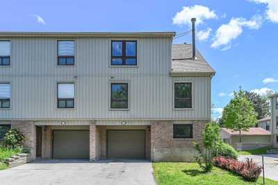 119 Janefield Ave,  X4751865, Guelph,  for sale, , Oliver Teekah, RE/MAX REAL ESTATE CENTRE INC. Brokerage   *