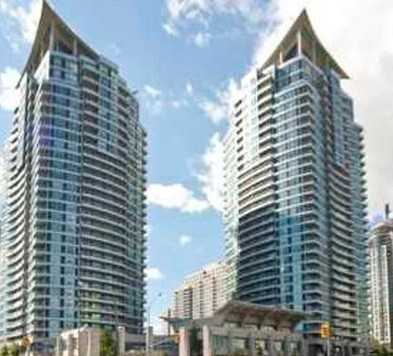 703 - 1 Elm Dr,  W4750892, Mississauga,  for rent, , Ira Pant, iPro Realty Ltd., Brokerage
