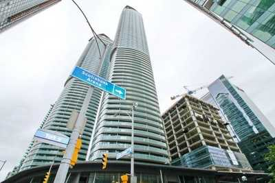 12 York St,  C4736186, Toronto,  for rent, , Amir Baxaria, Royal LePage Vision Realty, Brokerage *