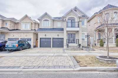33 Arfield Ave,  E4740519, Ajax,  for sale, , Ajanthan Subramaniam, HomeLife Galaxy Real Estate Ltd. Brokerage