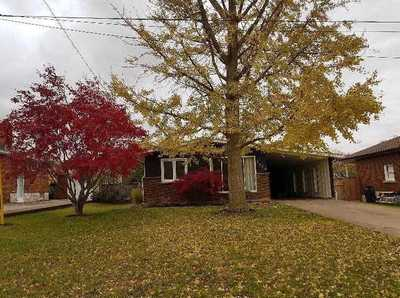 3663 Marlborough Pl,  X4714182, Niagara Falls,  for sale, , Teresa Vu, RE/MAX West Realty Inc., Brokerage *