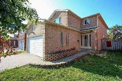 MLS #: W4749990,  W4749990, Brampton,  for sale, , ALI  CHEEMA, Royal LePage Vision Realty, Brokerage *