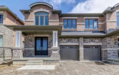 111 Iceland Poppy Tr,  W4751540, Brampton,  for sale, , Bobby Sengar, HomeLife G1 Realty Inc., Brokerage*