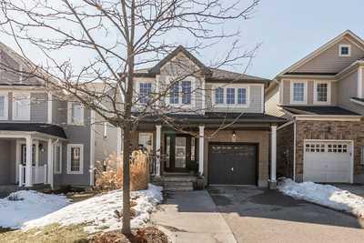 131 Bailey Drive  ,  30795969, Cambridge,  sold, , Team O'Krafka, RE/MAX Real Estate Centre Inc., Brokerage *