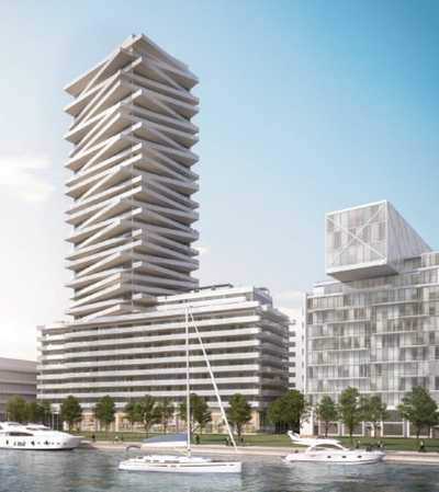 15 Queens Quay  E, Toronto,  leased, , Nasim Yusufi, Royal LePAGE Citizen Realty Brokerage *