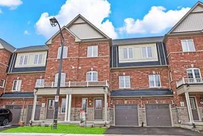 67 - 88 Decorso Dr,  X4752145, Guelph,  for sale, , Johnson Irimpan, HomeLife/Future Realty Inc., Brokerage*
