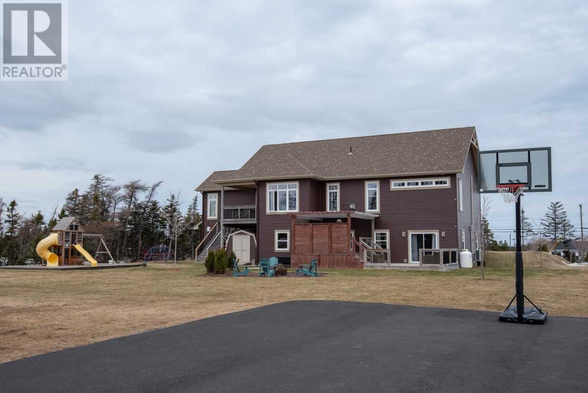 529 Thorburn Road, 1213236, Image 2