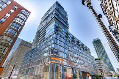 60 Colborne St,  C4753733, Toronto,  for rent, , Cristina Lopes, Sutton Group - Security Real Estate Inc., Brokerage *