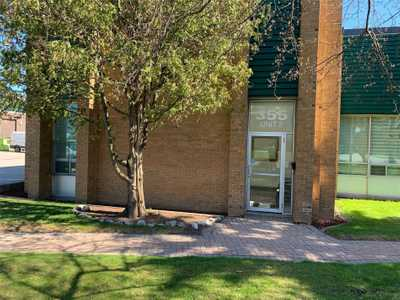 355 Garyray Dr,  W4752545, Toronto,  for lease, , Cindy Wen, RE/MAX CROSSROADS REALTY INC., Brokerage