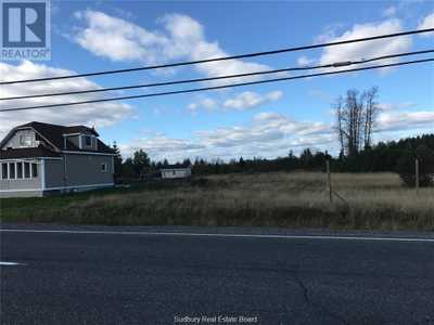 4888 HIGHWAY 69 N,  2085141, Hanmer,  for sale, , John E. Smith Realty Sudbury Limited, Brokerage