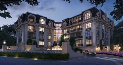 200 Russell Hill Rd,  C4456731, Toronto,  for sale, , Jelena Roksandic, Forest Hill Real Estate Inc. Brokerage*