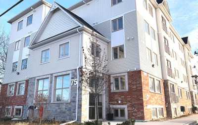 75 Emma St,  E4749475, Oshawa,  for rent, , Alex Beis, Right at Home Realty Inc., Brokerage*