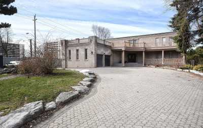 2 Old English Lane,  N4754141, Markham,  for sale, , Svetlana Krasnaya, SUTTON GROUP-ADMIRAL REALTY INC., Brokerage *
