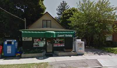 371 Laurel St,  X4737116, Cambridge,  for sale, , HomeLife Best Choice Realty Inc., Brokerage *
