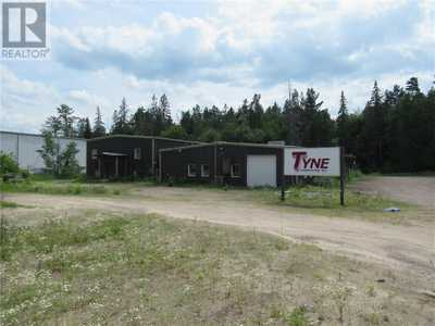 15 C D HOWE DRIVE,  1174358, Deep River,  for sale, , James J. Hickey Realty Ltd